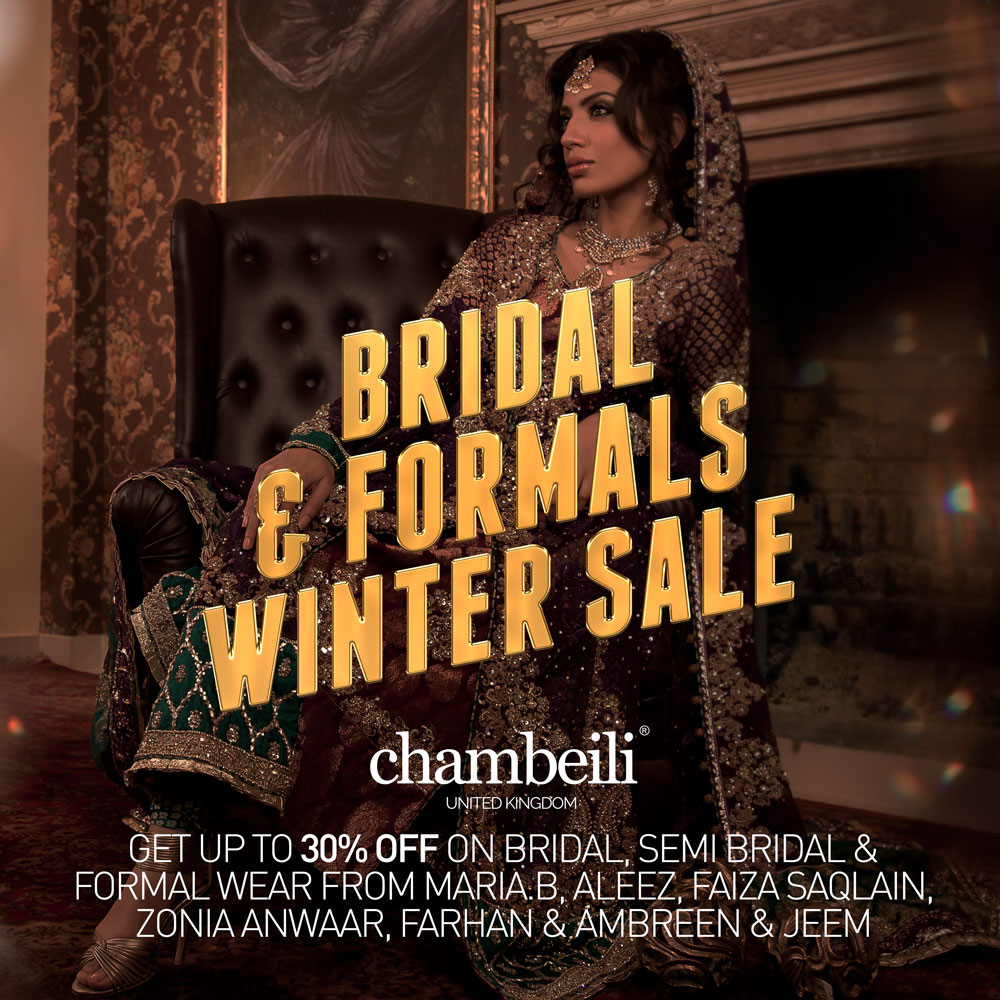 Bridal, Semi Bridal and Formal Wear Sale